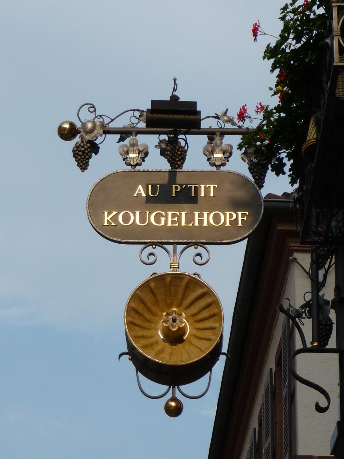 Au_petit_Kougelhopf