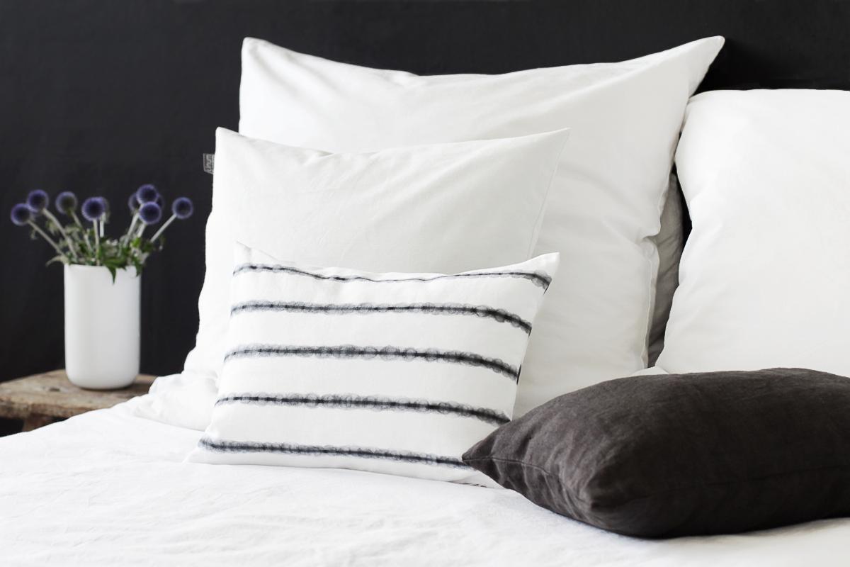 die sch nsten kreativsten deko ideen zum selbermachen. Black Bedroom Furniture Sets. Home Design Ideas
