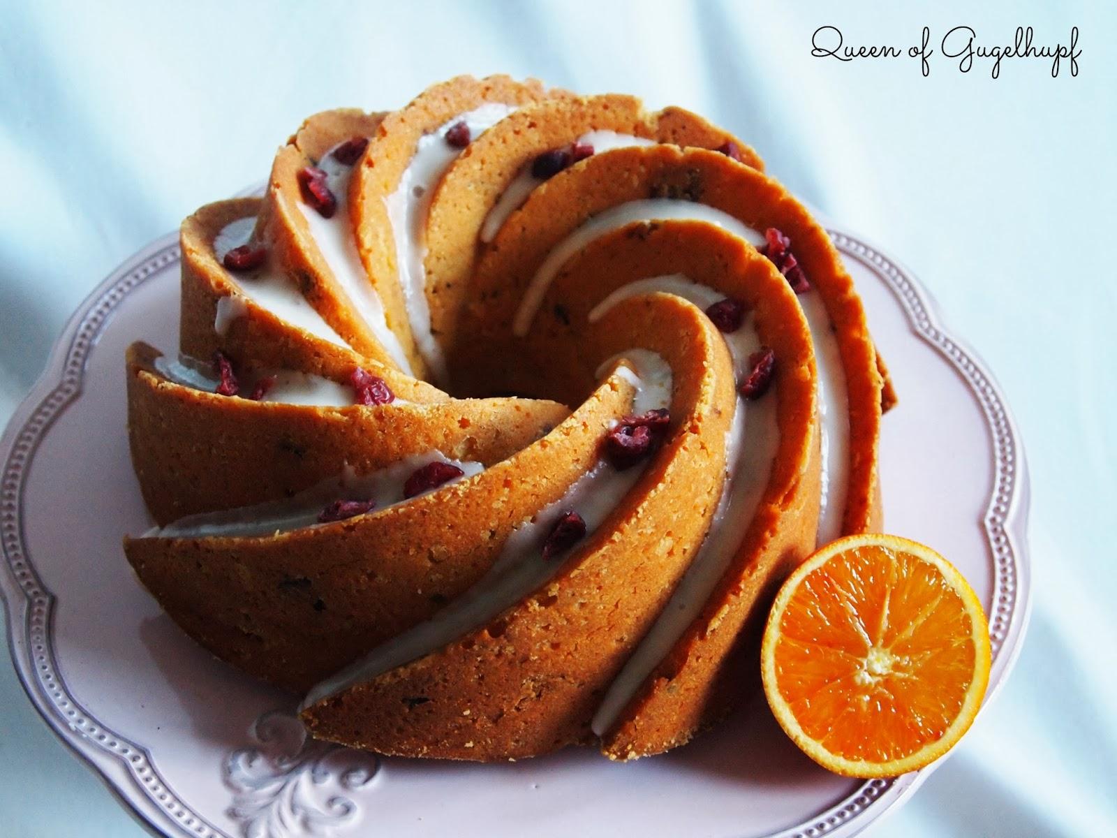 orangengugl2