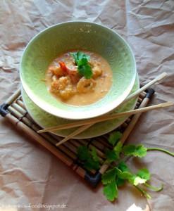 tom-kha-gung-suppe