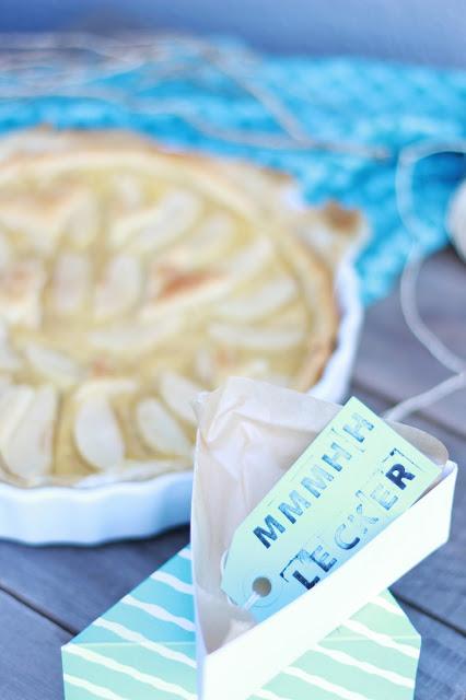 Cakebox-Tarte-aux-pommes
