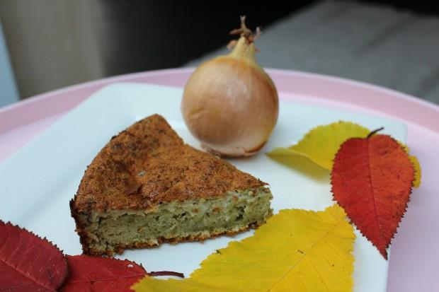Zwiebelkuchen ist das perfekte Herbst-Gericht