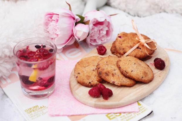 Leckere Cookies