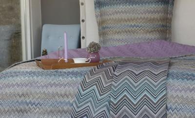 wohntrends 2015 trendfarben und muster im expertencheck. Black Bedroom Furniture Sets. Home Design Ideas
