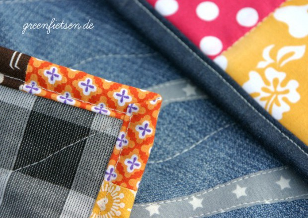 Upcycling-Jeans-Untersetzer4