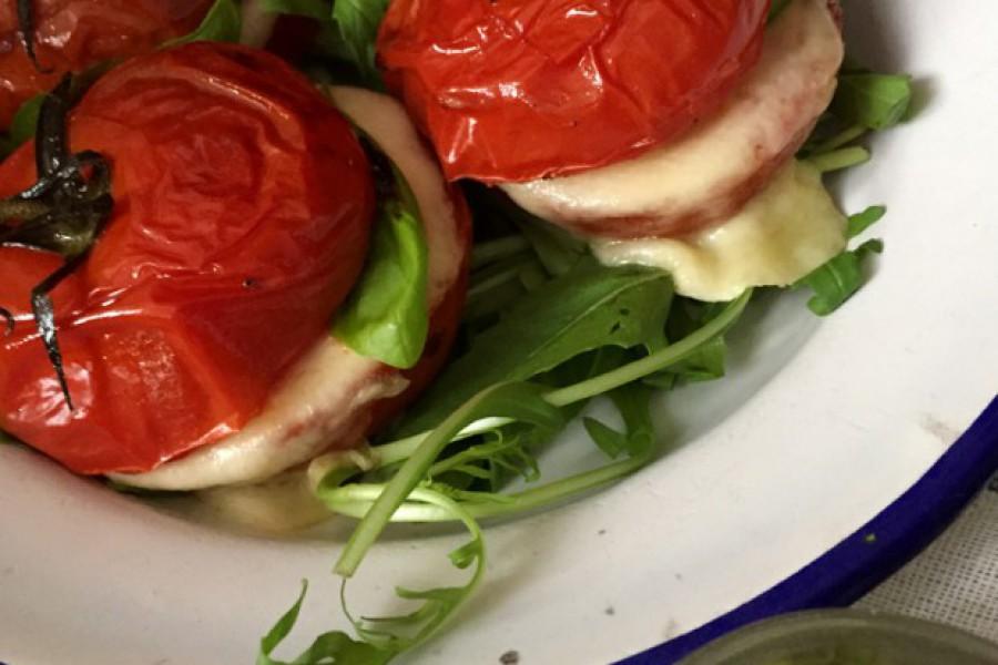 caprese_variationen_gebackene_tomaten_01