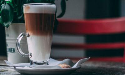 Tipps Latte Macchiato