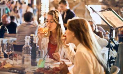 5 außergewöhnliche Restaurants Stuttgart