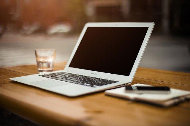 Gebrauchte Laptops Allgäu