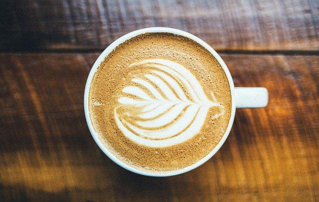 Kaffeerösterei Allgäu