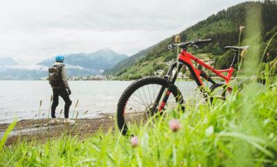 7 wunderschöne Radtouren Deutschland