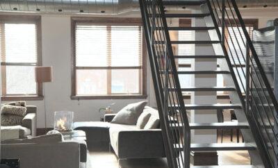 Tipps Einrichtungsideen große Räume
