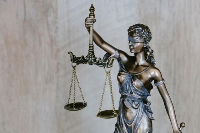 Rechtsschutzversicherung Mieter