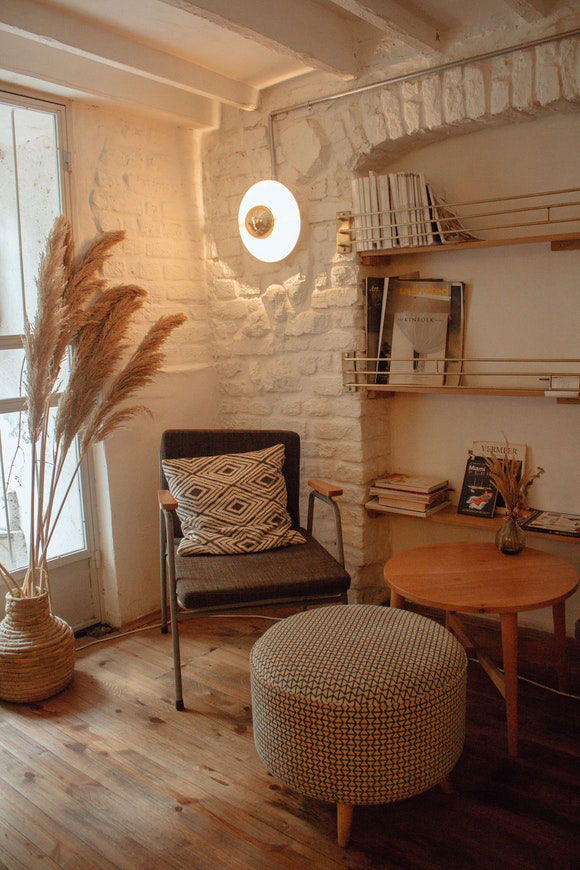 Möbel reinigen pflegen