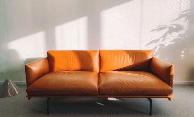 Tipps Möbelpflege reinigen