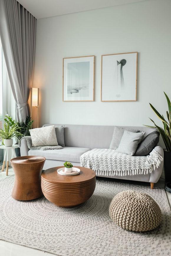 Passendes Sofa finden